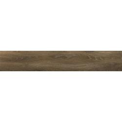 Libero marrone 19,3X120,2 universali plytelė