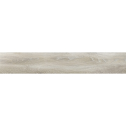 Libero bianco 19,3X120,2  universali plytelė
