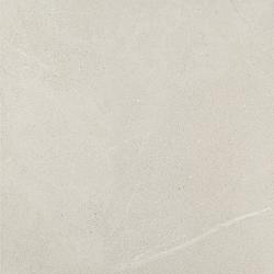 Samoa Grey Mat 59,8 x 59,8  grindų plytelė