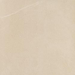 Samoa Beige Mat 59,8 x 59,8  grindų plytelė