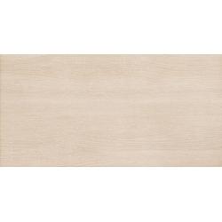 Woodbrille beige 60,8 x 30,8  sieninė plytelė