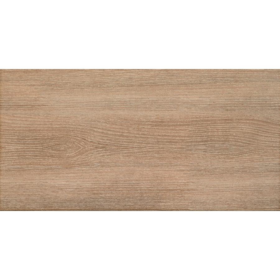 Woodbrille brown 60,8 x 30,8  sienų plytelė