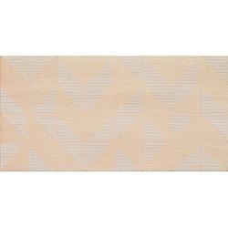 Woodbrille geo 60,8 x 30,8  dekoratyvinė plytelė