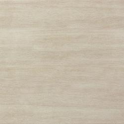 Woodbrille beige 45,0x45,0  grindų plytelė
