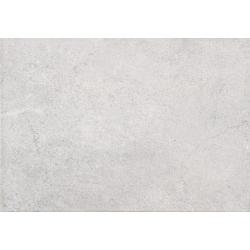 Zelandia grey 36,0x25,0  sienų plytelė