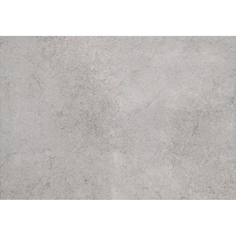 Zelandia graphite 36,0x25,0  sienų plytelė