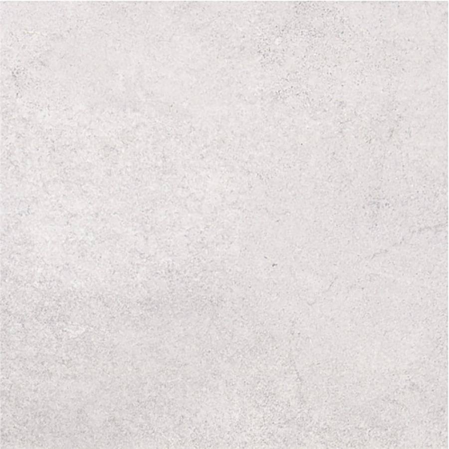 Zelandia grey  33,3x33,3  grindų plytelė