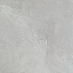 Brainstorm grey LAP 59,8x59,8  grindų plytelė