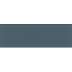 PS 901Turquoise Satin 29x89 sienų plytelė