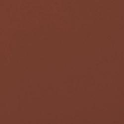 Burgund  30 x 30  klinkerinė plytelė