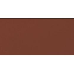 Burgund 14,8 x 30  klinkerinė plytelė
