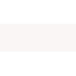 Tonara White 32.8x89.8 sienų plytelė