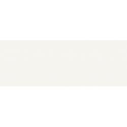 Tonara White Satin 32.8x89.8 sienų plytelė