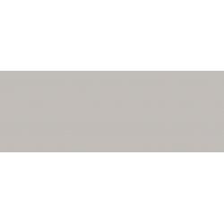 Tonara Grey 32.8x89.8 sienų plytelė