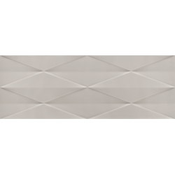 Tonara Grey  Struktura A 32.8x89.8 sienų plytelė