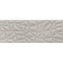 Tonara Grey  Struktura B 32.8x89.8 sienų plytelė
