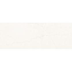 Belvi White 32,8x89,8  sienų plytelė