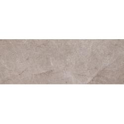 Belvi Grey 32,8x89,8  sienų plytelė