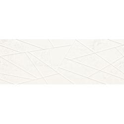 Belvi white STR 32,8x89,8  sienų plytelė