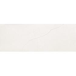 Chisa White 32,8X89,8  sienų plytelė