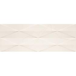 Chisa White STR 32,8X89,8  sienų plytelė