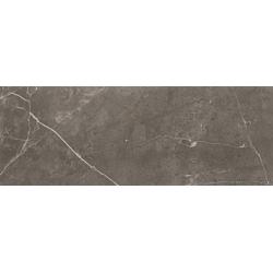 Chisa Graphite 32,8X89,8  sienų plytelė