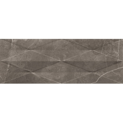 Chisa graphite STR 32,8x89,8  sienų plytelė