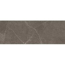 Chisa graphite 32,8x89,8  dekoratyvinė plytelė