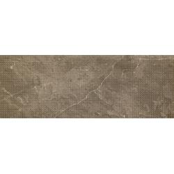 Chisa Olive 32,8x89,8  dekoratyvinė plytelė