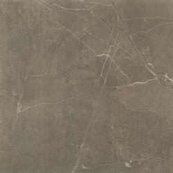 Chisa Olive LAP 59,8x59,8  grindų plytelė