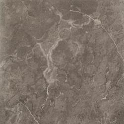 Chisa graphite LAP 59,8x59,8  grindų plytelė