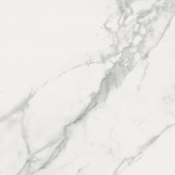 Calacatta Marble White Matt 59,8 x 59,8  universali plytelė