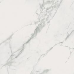 Calacatta Marble White Polished 79,8 x 79,8  universali plytelė