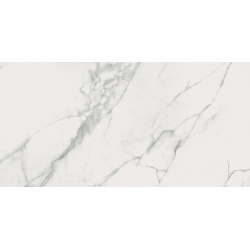 Calacatta Marble White Polished 59,8 x 119,8  universali plytelė