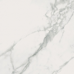 Calacatta Marble White Polished 59,8 x 59,8  universali plytelė