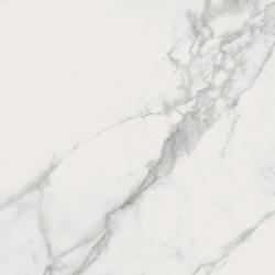 Calacatta Marble White Polished Matt 59,8 x 59,8  universali plytelė