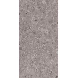 Granddust Grys  Pol 59,8X119,8  universali plytelė