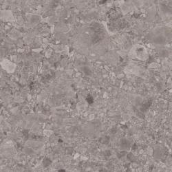 Granddust Grys  Pol 59,8X59,8  universali plytelė