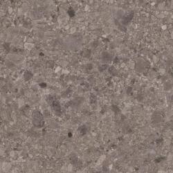 Granddust Umbra Pol 59,8X59,8  universali plytelė