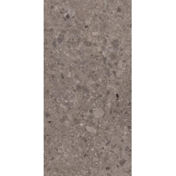 Granddust Umbra  Pol 59,8X119,8  universali plytelė