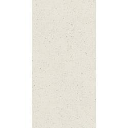 Moondust Bianco Gres Szkl. Rekt. Półpoler 59.8 x 119.8 universali plytelė