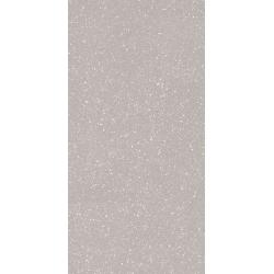 Moondust Silver Gres Szkl. Rekt. Półpoler 59.8 x 119.8  universali plytelė