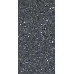 Moondust Antracite Gres Szkl. Rekt. Mat. 59.8 x 119.8 universali plytelė