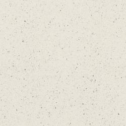 Moondust Bianco Gres Szkl. Rekt. Półpoler 59.8 x 59.8 universali plytelė