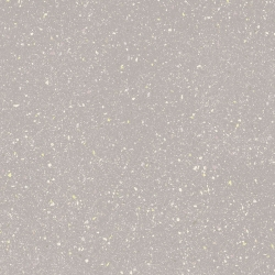 Moondust Silver Gres Szkl. Rekt. Mat. 59.8 x 59.8 universali plytelė