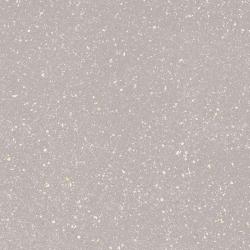 Moondust Silver Gres Szkl. Rekt. Półpoler 59.8 x 59.8  universali plytelė