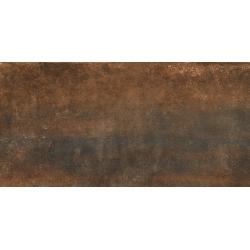 Dern Copper Rust Lappato 59,8x119,8 universali plytelė