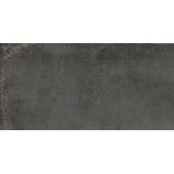 Dern Graphite Rust Lappato 59,8x119,8 universali plytelė