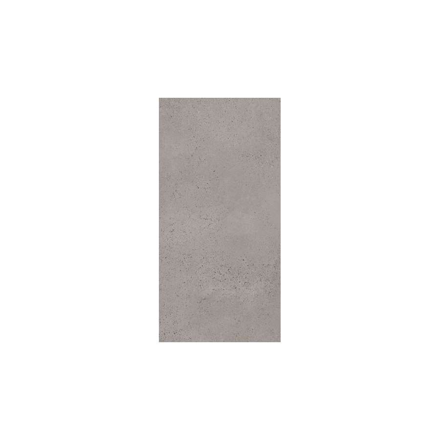 Industrialdust Light Grys Gres Szkl. Rekt. Mat. 59.8 x 119.8 universali plytelė
