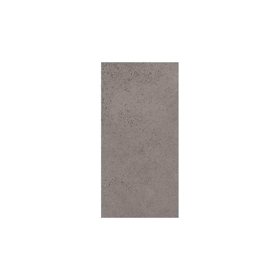 Industrialdust Grys Gres Szkl. Rekt. Mat. 59.8 x 119.8  universali plytelė